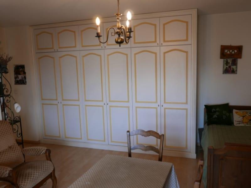 Vente appartement Annecy 160000€ - Photo 3