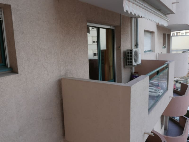 Vente appartement Annecy 160000€ - Photo 7