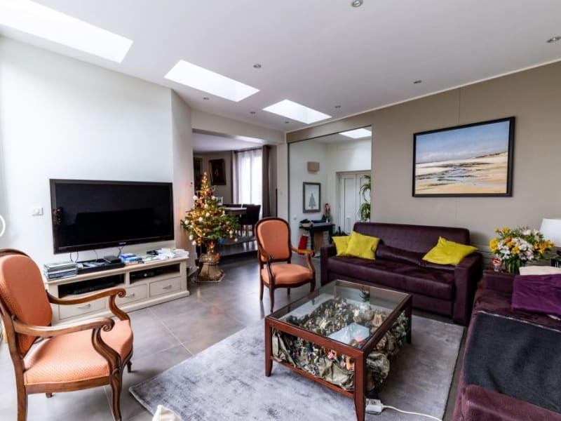 Sale house / villa Colombes 985000€ - Picture 5