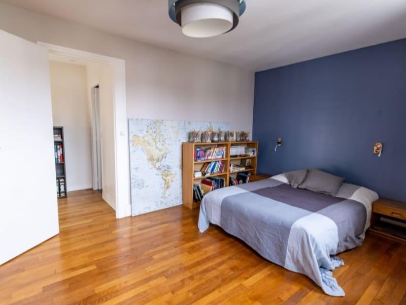 Sale house / villa Colombes 985000€ - Picture 14