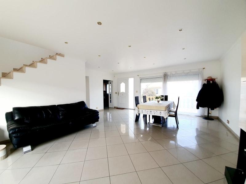 Sale house / villa Le raincy 500000€ - Picture 3