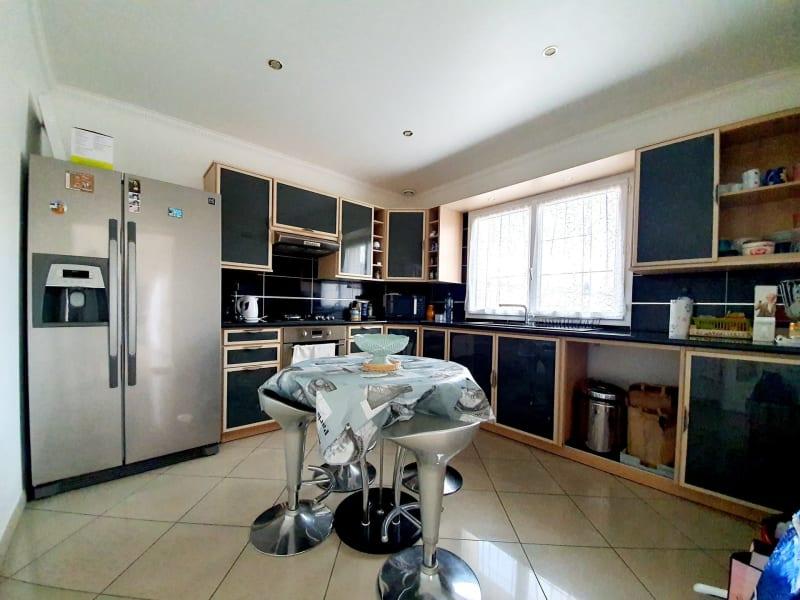 Sale house / villa Le raincy 500000€ - Picture 5