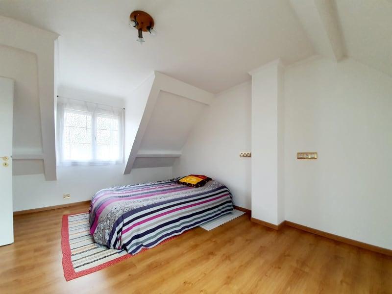 Sale house / villa Le raincy 500000€ - Picture 8