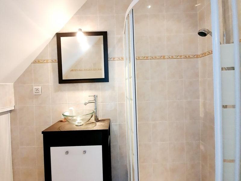 Sale house / villa Le raincy 500000€ - Picture 9