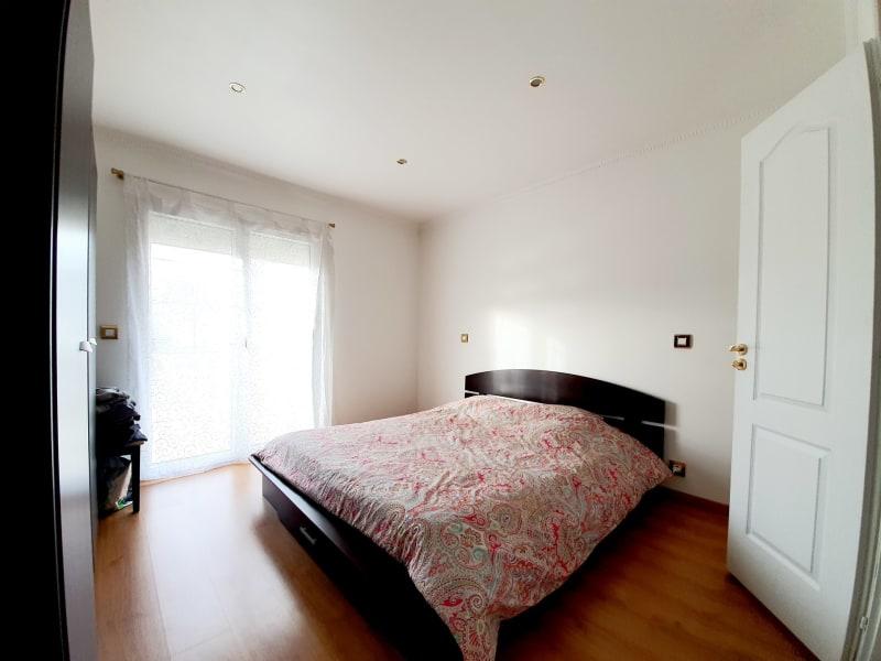 Vente maison / villa Le raincy 500000€ - Photo 6