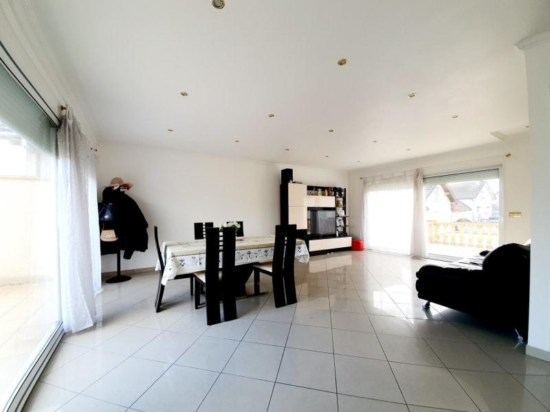 Sale house / villa Le raincy 500000€ - Picture 4