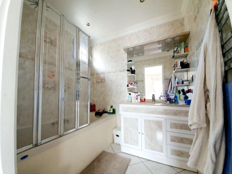 Vente maison / villa Le raincy 500000€ - Photo 7