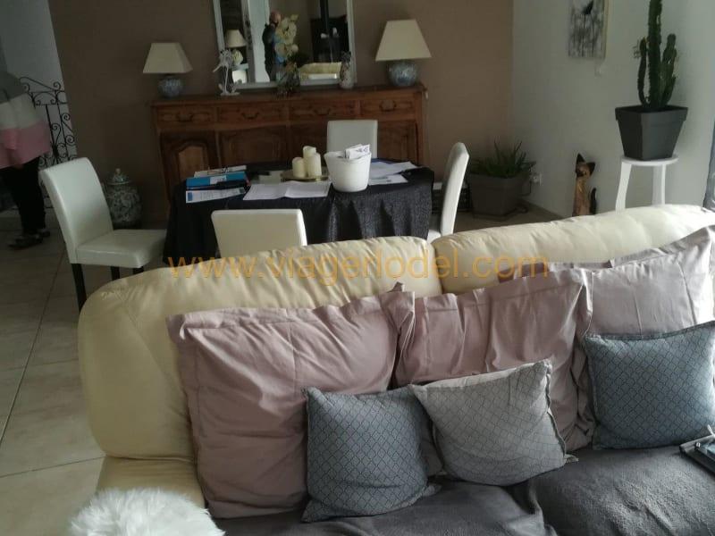 Life annuity house / villa Estillac 48500€ - Picture 2