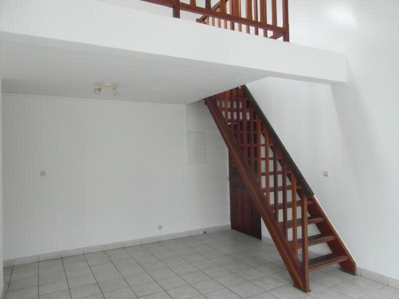 Sale apartment La montagne 152280€ - Picture 3