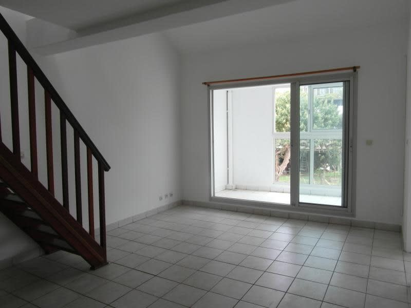Sale apartment La montagne 152280€ - Picture 4