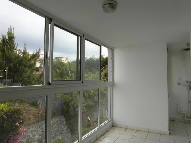 Vente appartement La montagne 152280€ - Photo 7