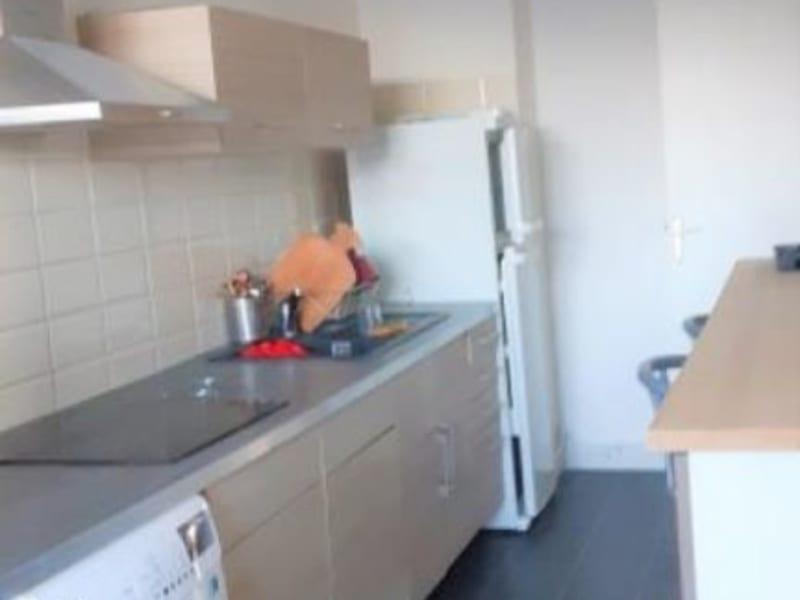 Vente appartement Pessac 269500€ - Photo 3