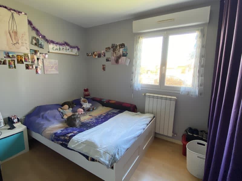 Verkauf haus Langon 254400€ - Fotografie 5