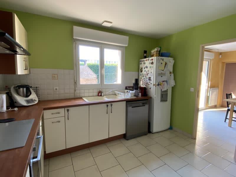 Verkauf haus Langon 254400€ - Fotografie 6