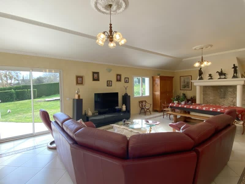 Verkauf haus Langon 495000€ - Fotografie 6
