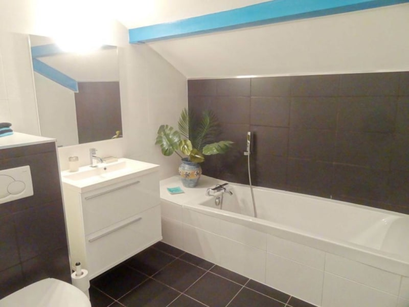 Venta  apartamento Archamps 640000€ - Fotografía 6