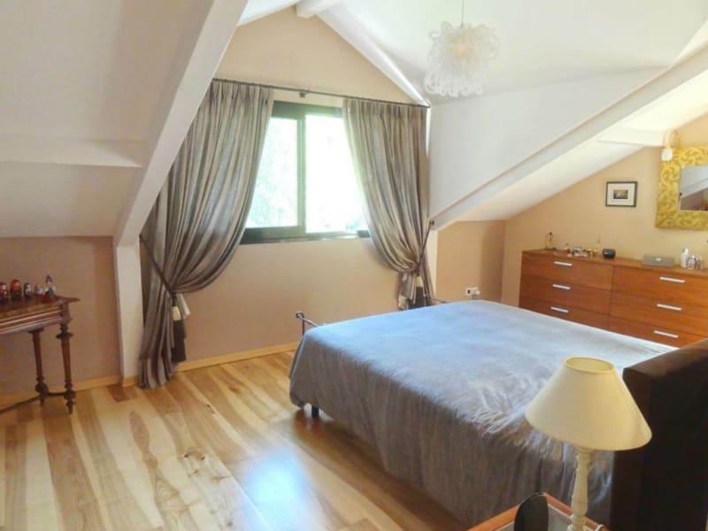 Venta  apartamento Archamps 640000€ - Fotografía 7