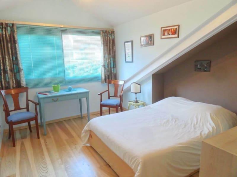 Venta  apartamento Archamps 640000€ - Fotografía 10