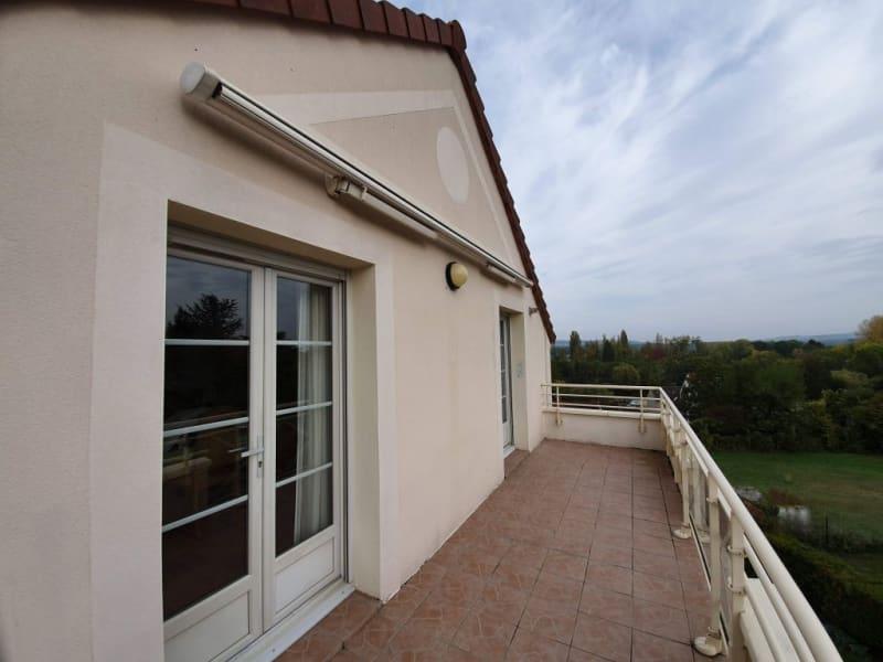 Sale apartment Pont sur yonne 128500€ - Picture 3