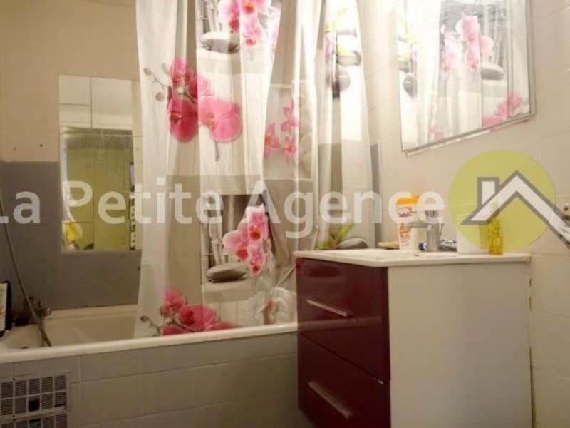 Vente maison / villa Meurchin 111900€ - Photo 7
