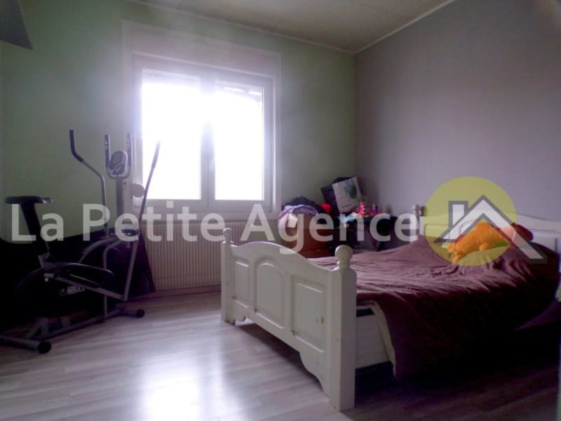 Vente maison / villa Meurchin 111900€ - Photo 8