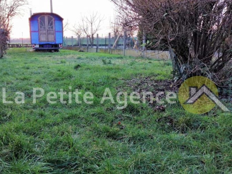 Vente maison / villa Auchy-les-mines 130000€ - Photo 2