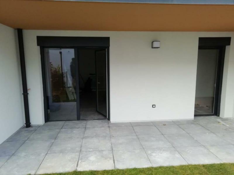 Alquiler  apartamento Pringy 890€ CC - Fotografía 5