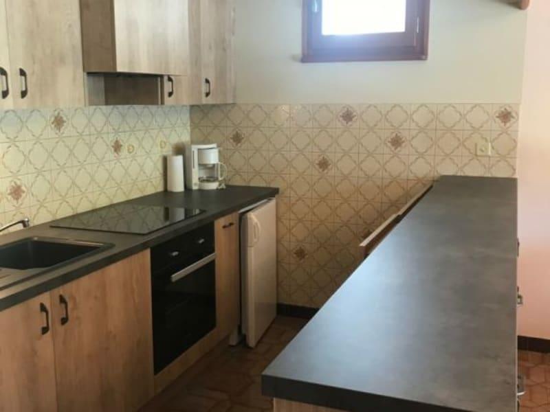 Venta  casa Entremont 434000€ - Fotografía 12