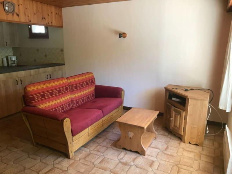 Venta  casa Entremont 434000€ - Fotografía 13