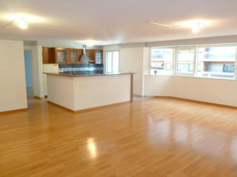 Venta  apartamento Annemasse 339000€ - Fotografía 1