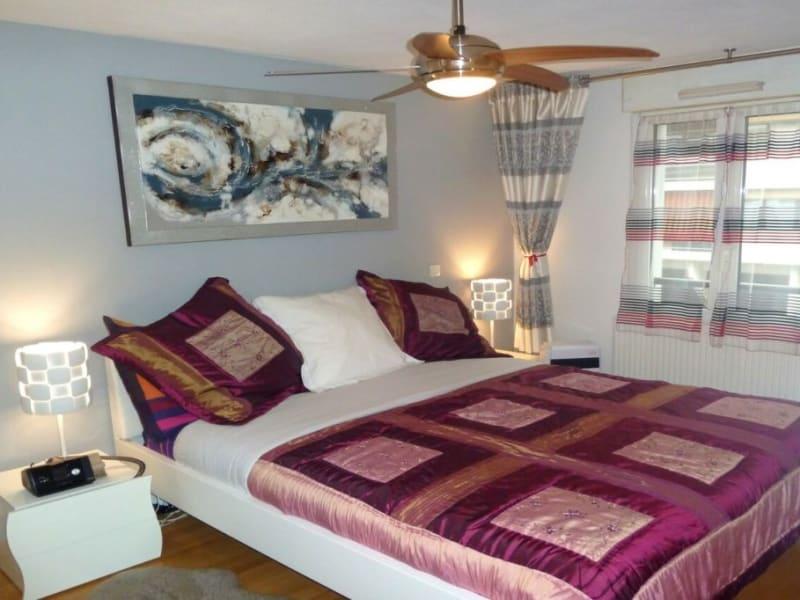 Venta  apartamento Annemasse 339000€ - Fotografía 2