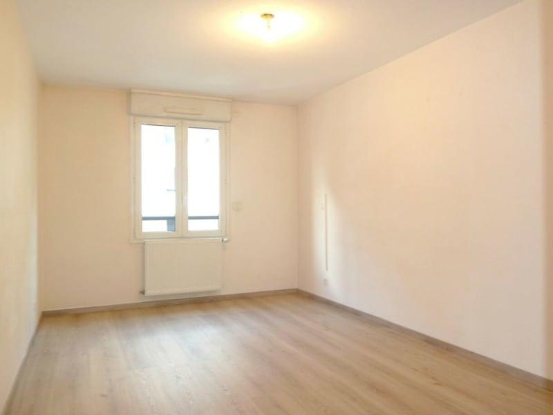 Venta  apartamento Annemasse 339000€ - Fotografía 4