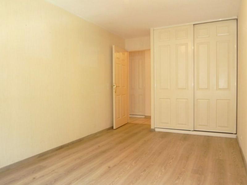 Venta  apartamento Annemasse 339000€ - Fotografía 6
