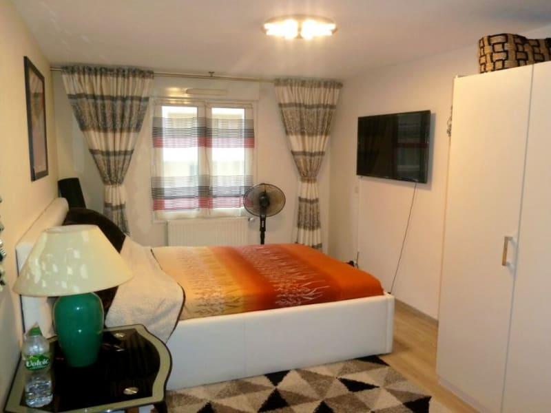 Venta  apartamento Annemasse 339000€ - Fotografía 7