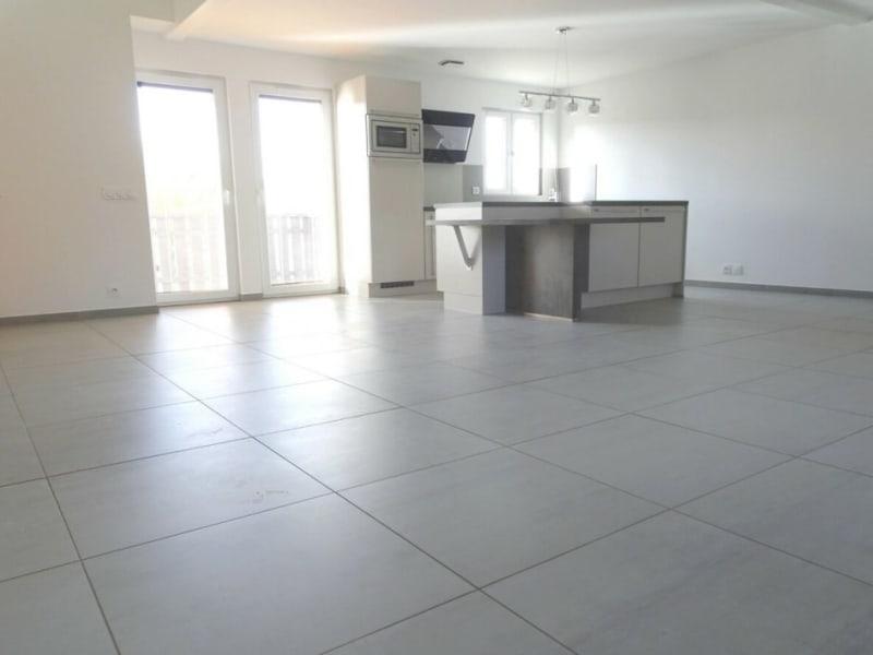 Venta  apartamento Arenthon 360000€ - Fotografía 3
