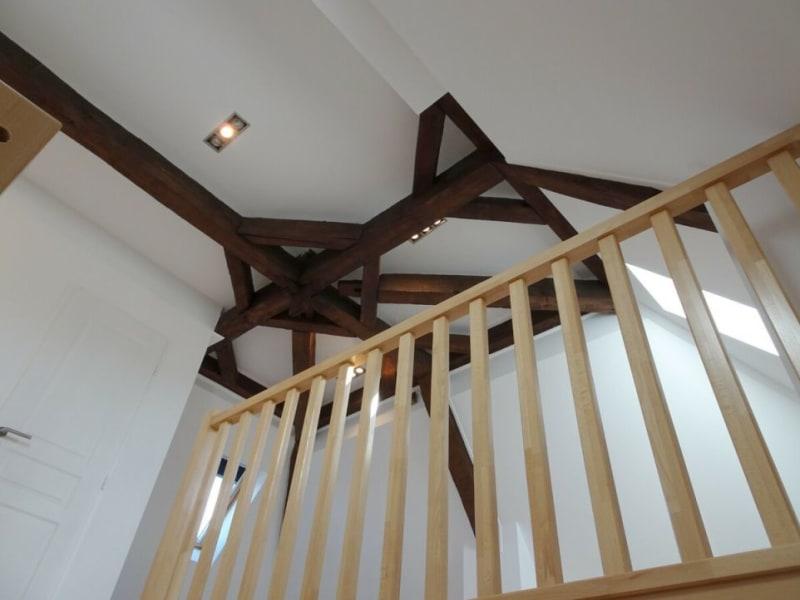 Venta  apartamento Arenthon 360000€ - Fotografía 5