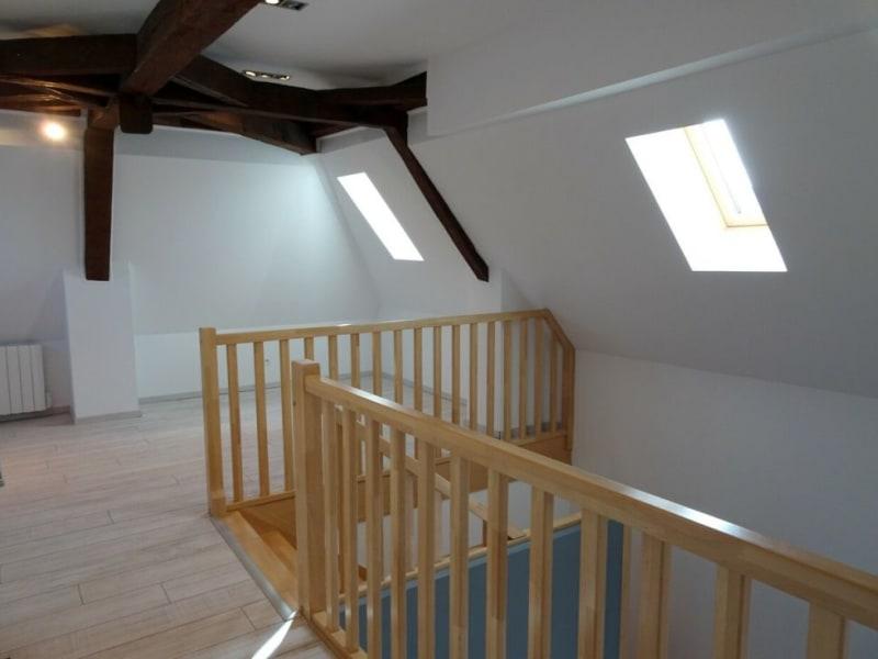 Venta  apartamento Arenthon 360000€ - Fotografía 6