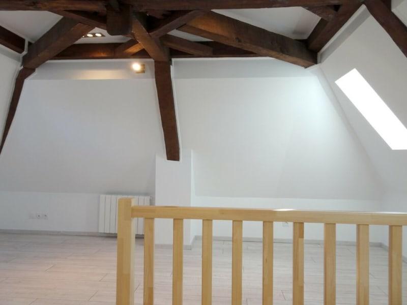 Venta  apartamento Arenthon 360000€ - Fotografía 7