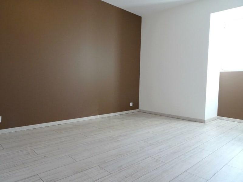 Venta  apartamento Arenthon 360000€ - Fotografía 8