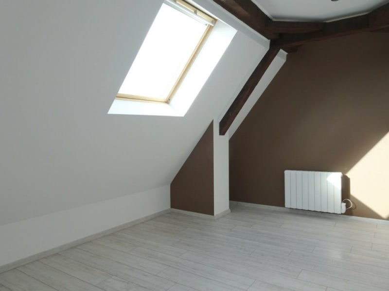 Venta  apartamento Arenthon 360000€ - Fotografía 10