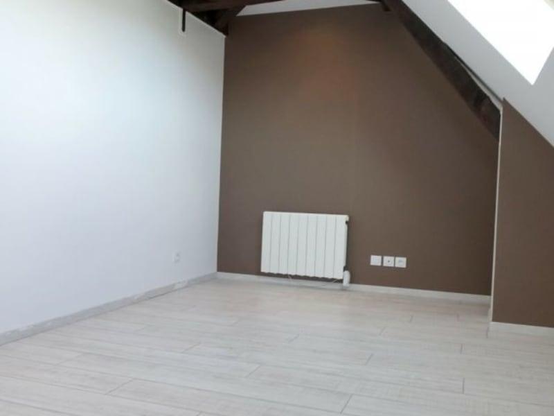 Venta  apartamento Arenthon 360000€ - Fotografía 11