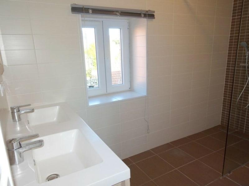 Venta  apartamento Arenthon 360000€ - Fotografía 12