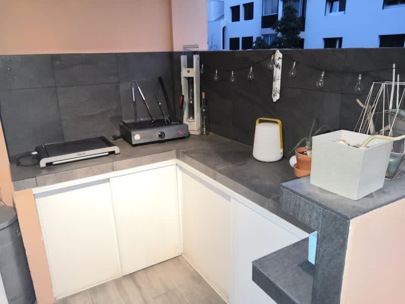 Vente appartement La valette du var 199000€ - Photo 3