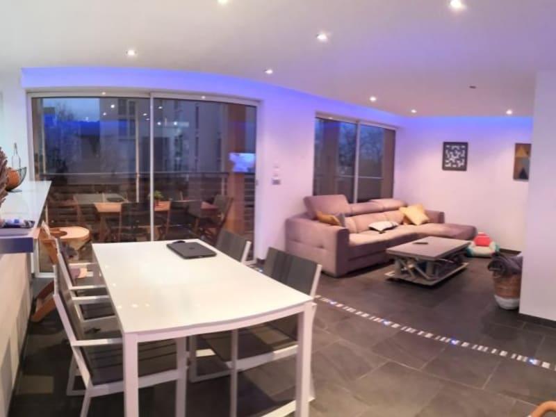 Vente appartement La valette du var 199000€ - Photo 4