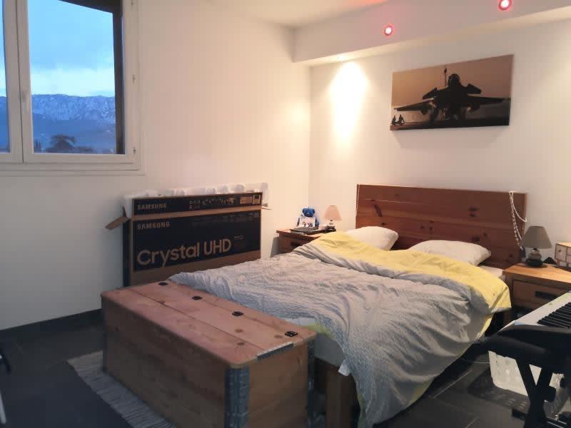 Vente appartement La valette du var 199000€ - Photo 8