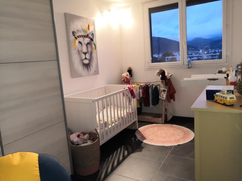 Vente appartement La valette du var 199000€ - Photo 9