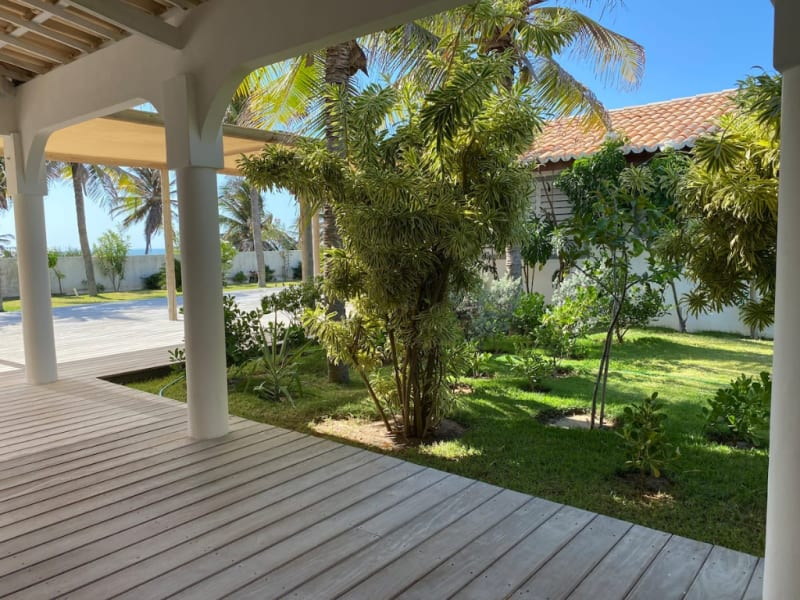 Sale house / villa Pontal de maceio 720 000€ - Picture 4