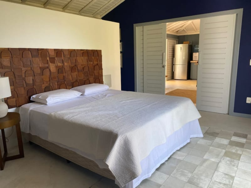 Sale house / villa Pontal de maceio 720 000€ - Picture 11