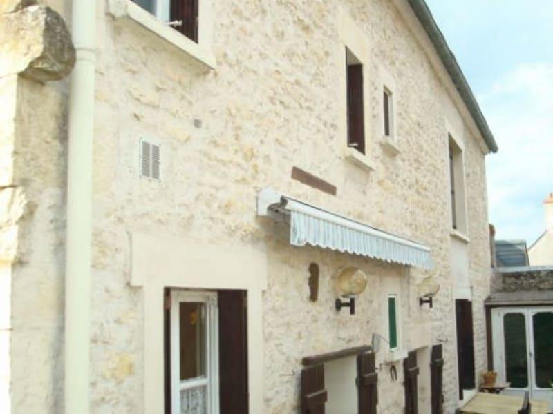 Sale house / villa Guerigny 165000€ - Picture 7