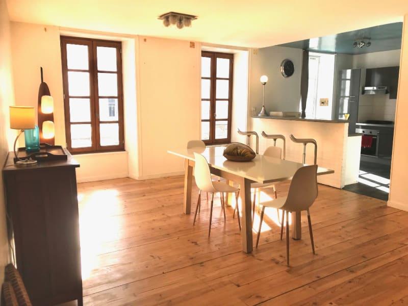 Sale apartment La rochelle 522000€ - Picture 5